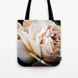 Estella Rose Tote Bag