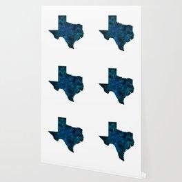 Texas Wallpaper