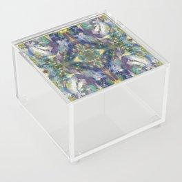 Starseed Acrylic Box