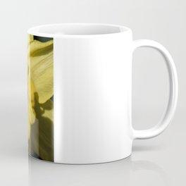 Pollenated Coffee Mug
