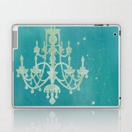 Tristesse Laptop & iPad Skin