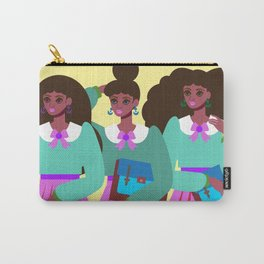Popular Carry-All Pouch