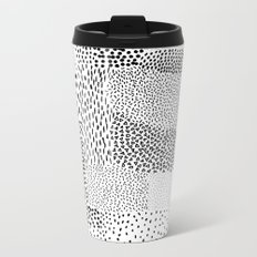 Graphic 81 Metal Travel Mug