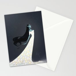 Baobhan Sith Stationery Cards