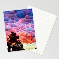 Carolina Sunset Stationery Cards
