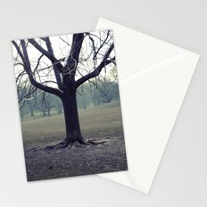 parktree Stationery Cards