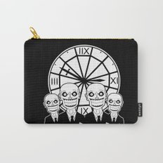 Buffy the Vampire Slayer -- The Gentlemen Carry-All Pouch