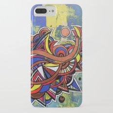 Arise iPhone 7 Plus Slim Case