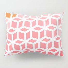 Blocks N5 Pillow Sham