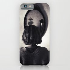 Face to Place Slim Case iPhone 6s
