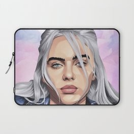 Billie Laptop Sleeve
