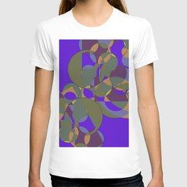 Infusion II T-shirt