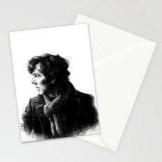 SH Stationery Cards