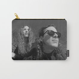 Los dos (HnL) Carry-All Pouch