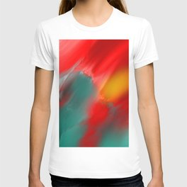 From Within The Sky T-shirt