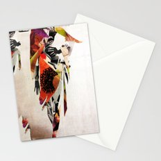 mid summer Stationery Cards