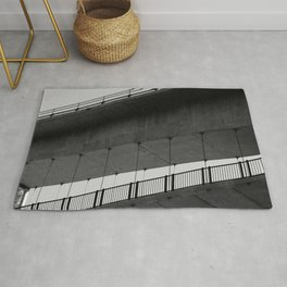 Bridge Walk Rug