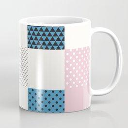 Monterey 1994 Coffee Mug