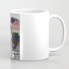 NOISE Coffee Mug