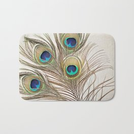 Exquisite Renewal Bath Mat