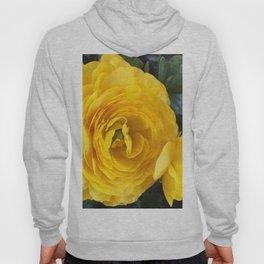 503 -Happy Mother's Day Flower Design Hoody