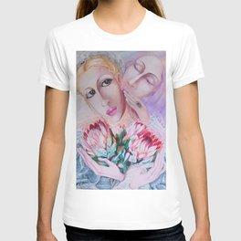 Kings Gift T-shirt