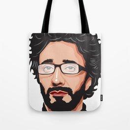 Fito Tote Bag