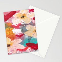 BOHO DELIGHT Stationery Cards