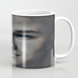 The Other Art Coffee Mug