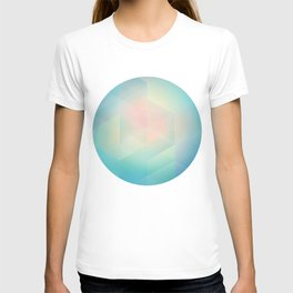 Soft Light T-shirt
