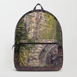 Clockburn Lonnen Tunnel Vision Backpack