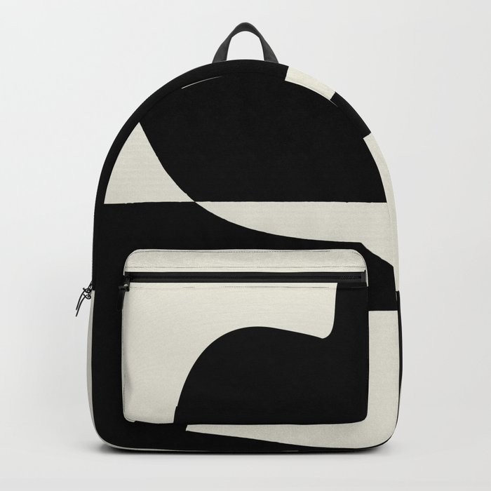 // Reverse 01 Backpack