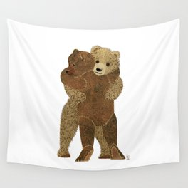 great love Wall Tapestry