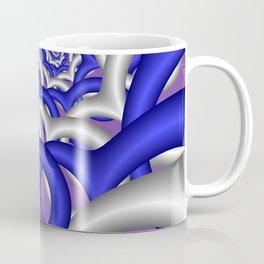 math is beautiful -08- Coffee Mug