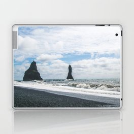 This is OUR Time Laptop & iPad Skin