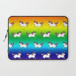 I'm a Unicorn Laptop Sleeve