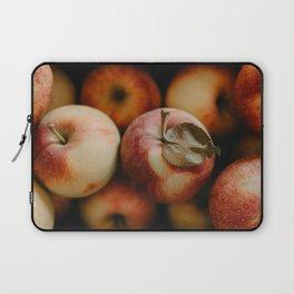 Apple Still Life Laptop Sleeve