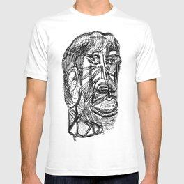 20170208 T-shirt
