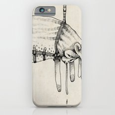 Hanging Thing iPhone 6s Slim Case