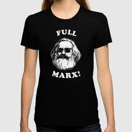 Full Marx T-shirt