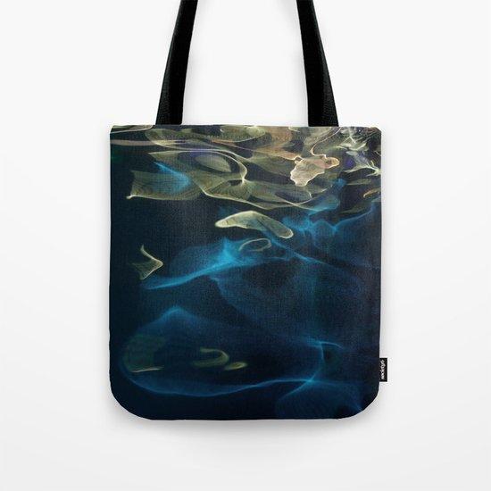H2O #49 Tote Bag