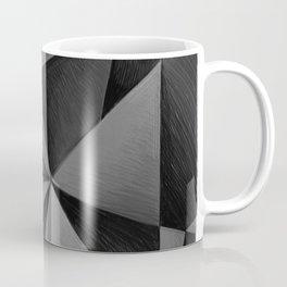 Picasso x Malevich (art collaboration:) Coffee Mug