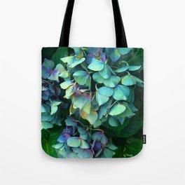 Treasure of Nature VII Tote Bag