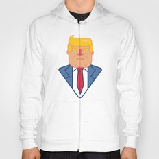 The Trump Hoody