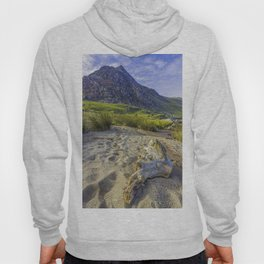 Tryfan Mountain Hoody