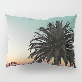 Hard Living Pillow Sham