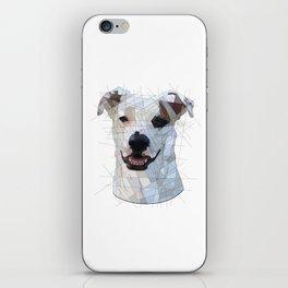 Madison iPhone Skin