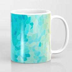 INVITE TO BLUE Mug