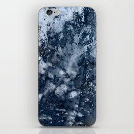 η Propus iPhone Skin