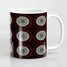 Stained Glass Trip Mug